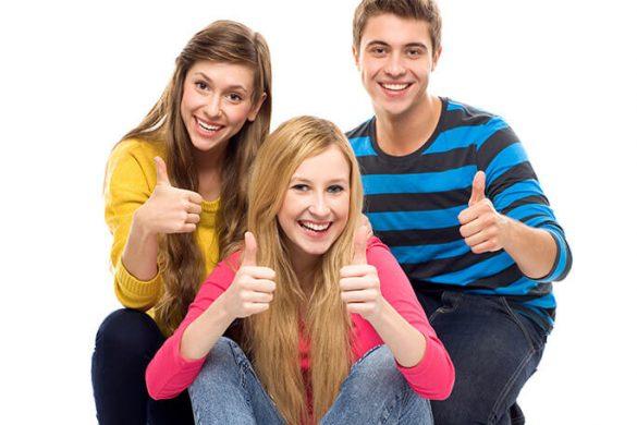 5-najvacsich-vyhod-studentskeho-zivota-blog-v1