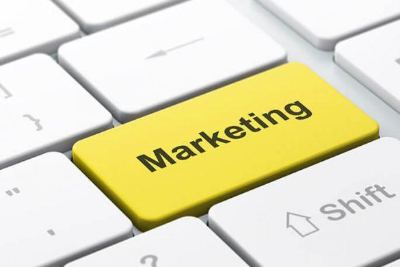 chcete-studovat-masmedialnu-komunikaciu-blog-v1