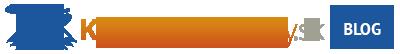 Blog Kvalitné seminárky sk