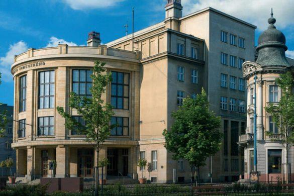 univerzita-komenskeho-blog-v1