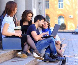 Sociálne siete za Vás prácu nenapíšu, my áno !!! Napíšeme podklady pre Vašu akademickú prácu