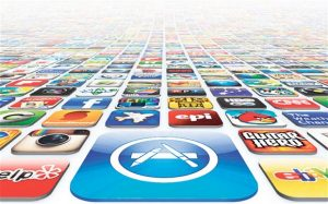 TOP aplikácie pre študentov