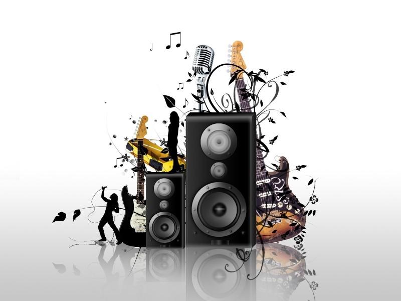 74ed751939be5 Ovplyvňuje hudba naše štúdium?   Chodbovica.sk