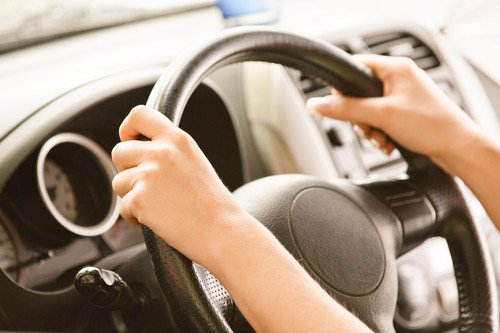 Sme stále rovnako dobrými vodičmi?