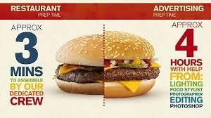 Dokonalé reklamy?